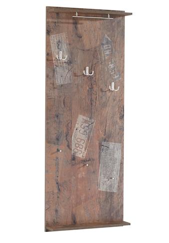 Schildmeyer Wandpaneel »Pisa« kaufen