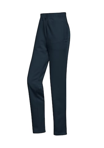 Joy Sportswear Trainingshose »REBECCA« kaufen