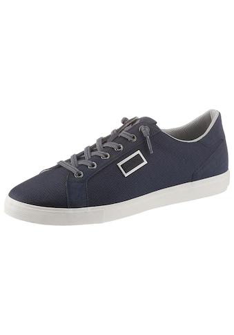 Daniel Hechter Sneaker »Morantes« kaufen