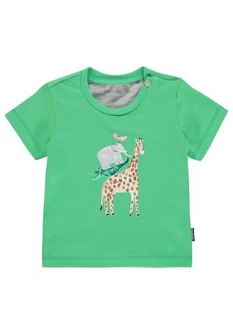 Noppies T - shirt »Saratoga« kaufen