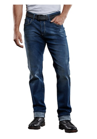 Engbers Jeans 5 - Pocket Superstretch kaufen