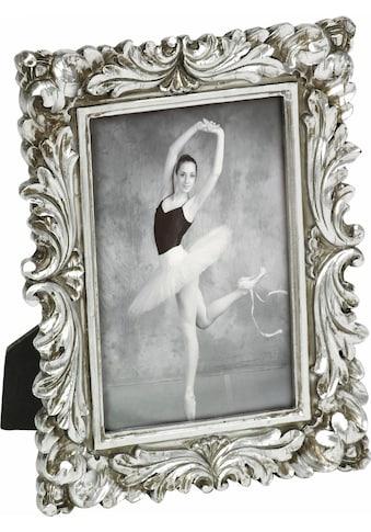 Walther Portraitrahmen »Saint Germain«, für 1 Bilder kaufen