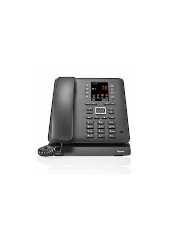 Gigaset Kabelgebundenes Telefon »Maxwell C HX« kaufen