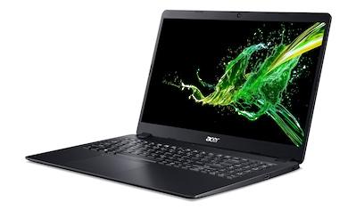 Notebook, Acer, »Aspire 5 (A515 - 43 - R3GE)« kaufen