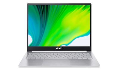 Acer Notebook »Swift 3 (SF313-53-57K2)« kaufen