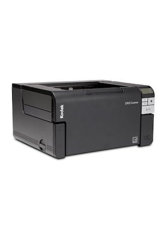 Kodak Dokumentenscanner »i2900« kaufen