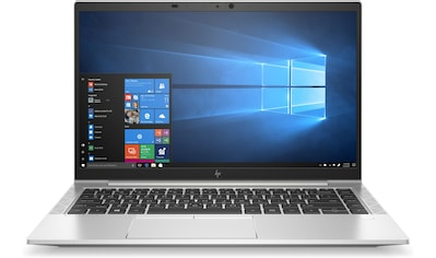 HP Business-Notebook »840 G7 177B4EA«, (  \r\n ) kaufen