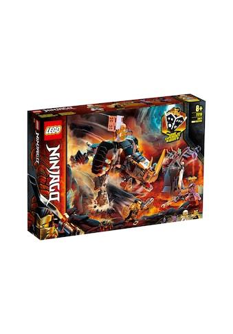 Zanes Mino - Monster, LEGO®, »71719« kaufen