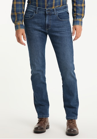 Pioneer Authentic Jeans 5 - Pocket - Jeans »THOMAS« kaufen