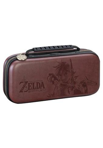 BigBen Etui »Zelda«, Nintendo Switch kaufen