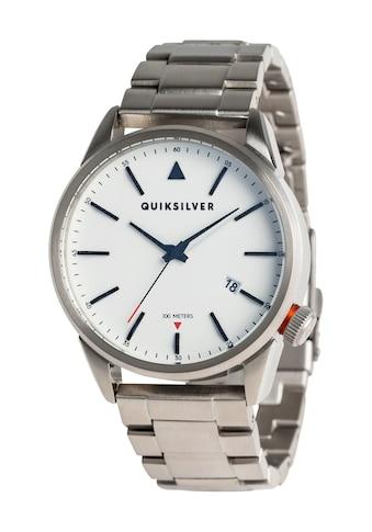 Quiksilver Quarzuhr »The Timebox 42 Metal« kaufen