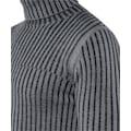 FALKE Trainingspullover »Pullover«, mit Merinowolle
