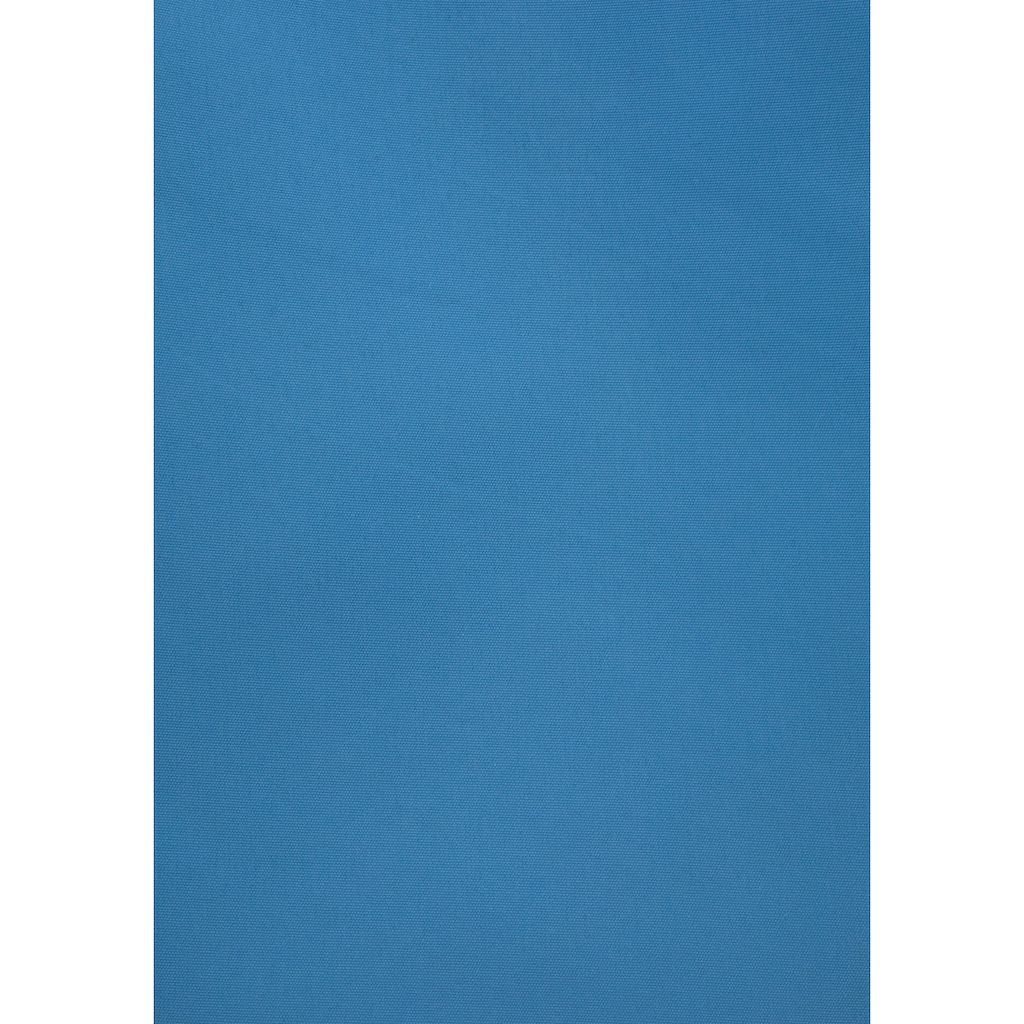 Bench. Badeshorts, mit Logodruck