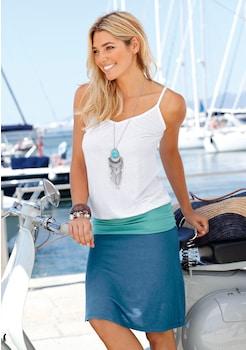 Beach Time Mode online kaufen bei QUELLE 67a10e94c9