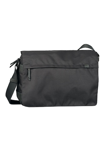 TOM TAILOR Messenger Bag »Simon« kaufen