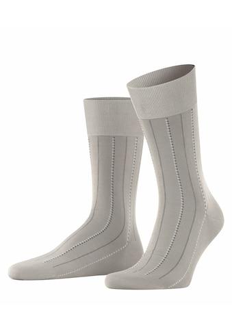 FALKE Socken Iconized (1 Paar) kaufen