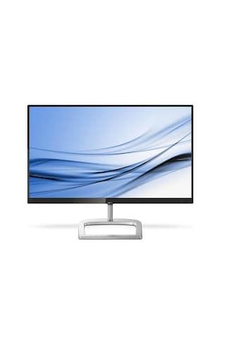 Monitor, Philips, »276E9QDSB/00« kaufen