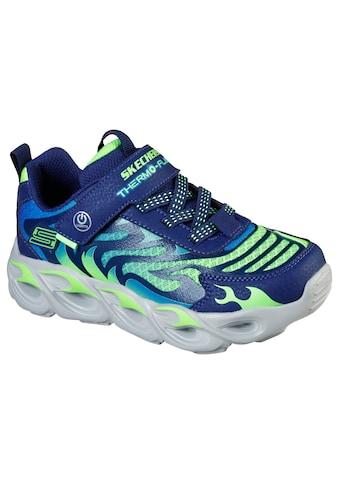 Skechers Kids Sneaker »THERMO - FLASH« kaufen