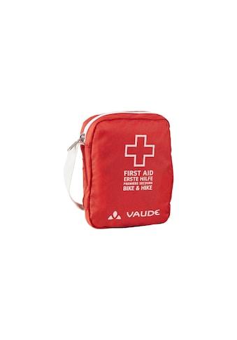 VAUDE Erste-Hilfe-Set »Set First Aid Kit« kaufen