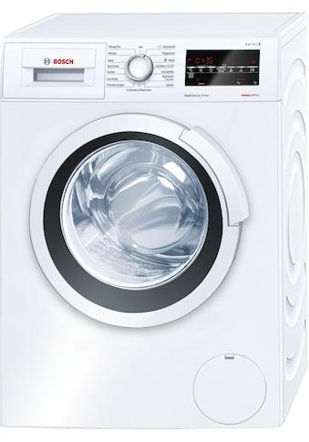 Waschmaschine, Bosch, »WLT24440CH« kaufen