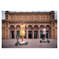 Segway E-Scooter »Max G30D«