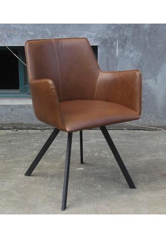 SIT Sessel »Norfolk« kaufen