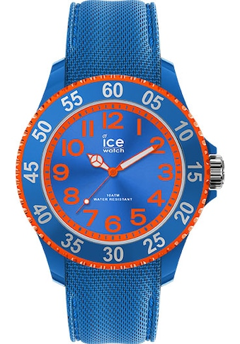 ice - watch Quarzuhr »ICE cartoon, 017733« acheter
