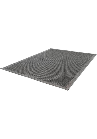 LALEE Läufer »Sunset 607«, rechteckig, 5 mm Höhe, In- und Outdoor geeignet kaufen