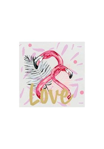 Ravensburger Malen nach Zahlen »nach Zahlen Love« kaufen