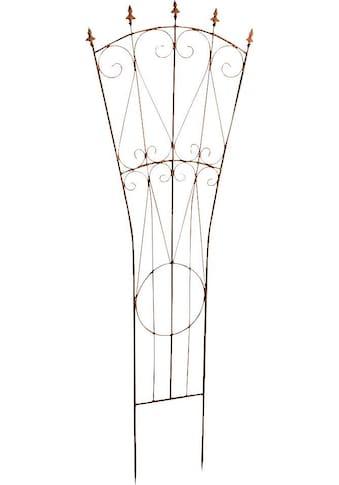 locker Gartenstecker, Outdoor geeignet, 54/1/145 cm kaufen