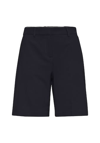 b.young Shorts »BYDANTA SHORTS« kaufen