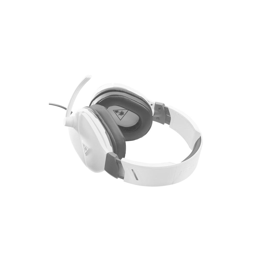 Turtle Beach Headset »Recon 200«