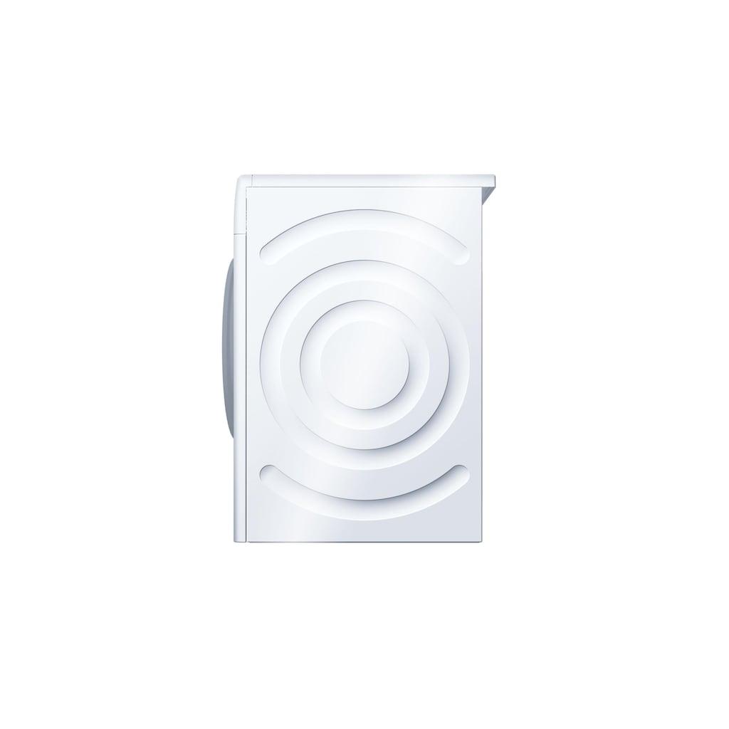 Wärmepumpentrockner »WTH83002CH A+«