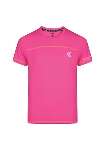 Dare2b T - Shirt »Kinder Buoyant« kaufen