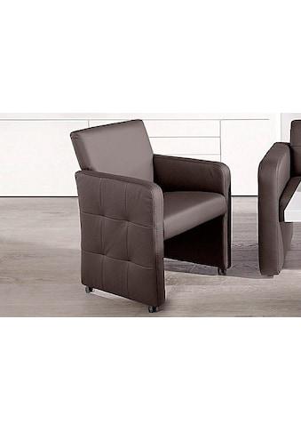 exxpo  -  sofa fashion Sessel kaufen