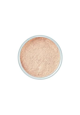 ARTDECO Foundation »Mineral Powder 3«, Premium Kosmetik, Dermatologisch getestet kaufen