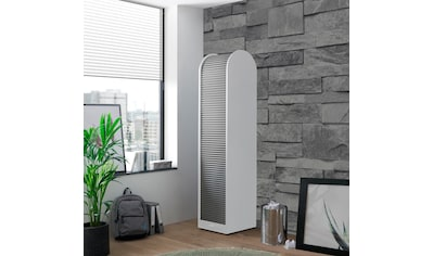 Jalousieschrank »Big System Office«, Breite 46 cm kaufen