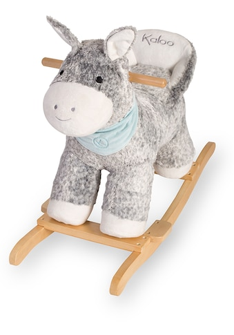 Kaloo Schaukeltier »Les Amis, Esel« kaufen