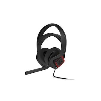 Headset, HP, »OMEN Mindframe« kaufen