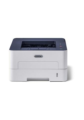 Xerox Laserdrucker »B210« kaufen