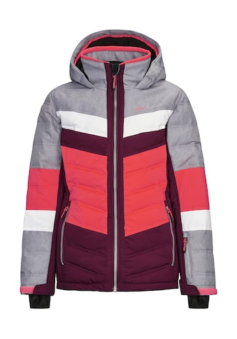 Killtec Skijacke »Akela Jr« kaufen
