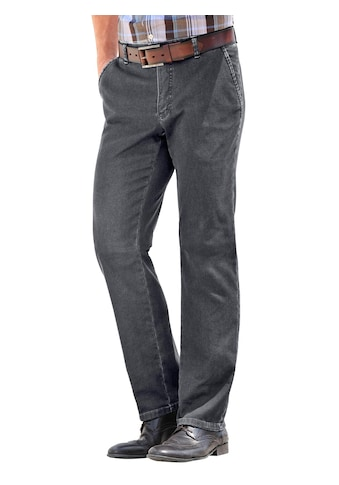 Club of Comfort Relax-fit-Jeans kaufen