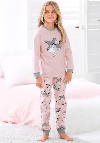 petite fleur Pyjama acheter