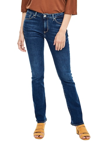 s.Oliver Bootcut - Jeans »Betsy« kaufen