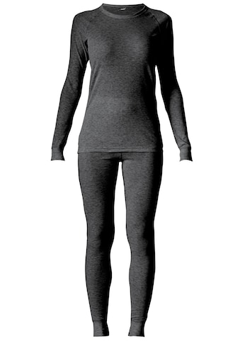 Maier Sports Shirt & Hose »Lena« kaufen