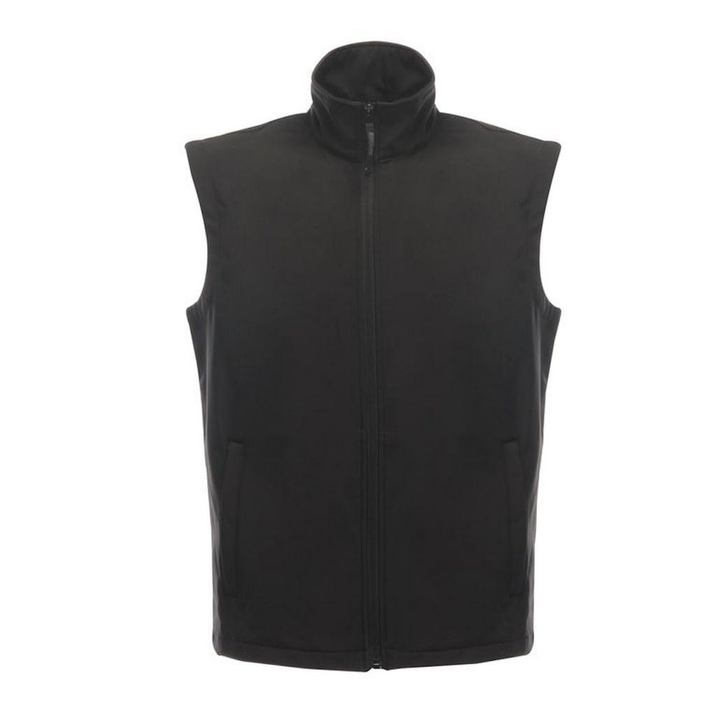 Regatta Softshellweste »Professional Herren Klassik Softshell Bodywarmer«