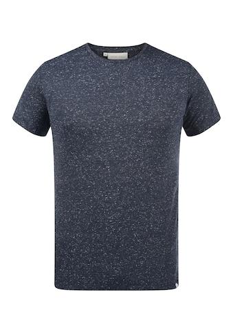 Casual Friday Rundhalsshirt »20503428« kaufen