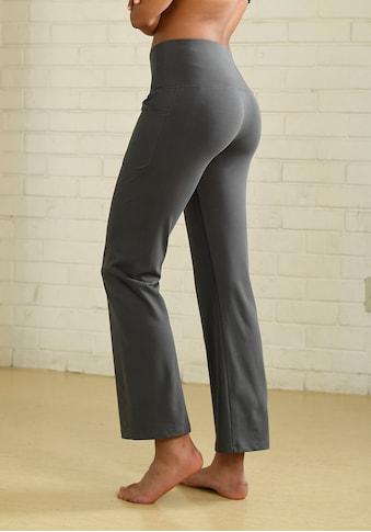 LASCANA ACTIVE Jazzpants kaufen