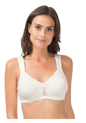 Viania Komfort - BH kaufen