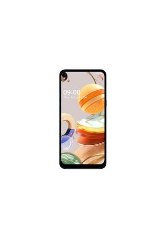 K61S, LG, »128 GB Titan« kaufen